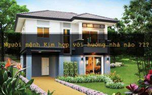huong-nha-hop-phong-thuy-cho-nguoi-menh-kim